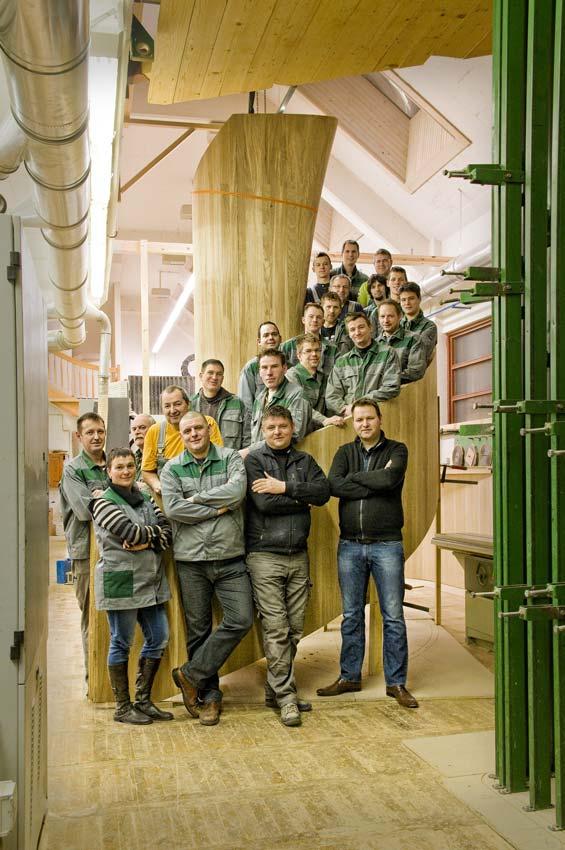 StudiozaPoslovnoFotografijo Jezersekskupinska