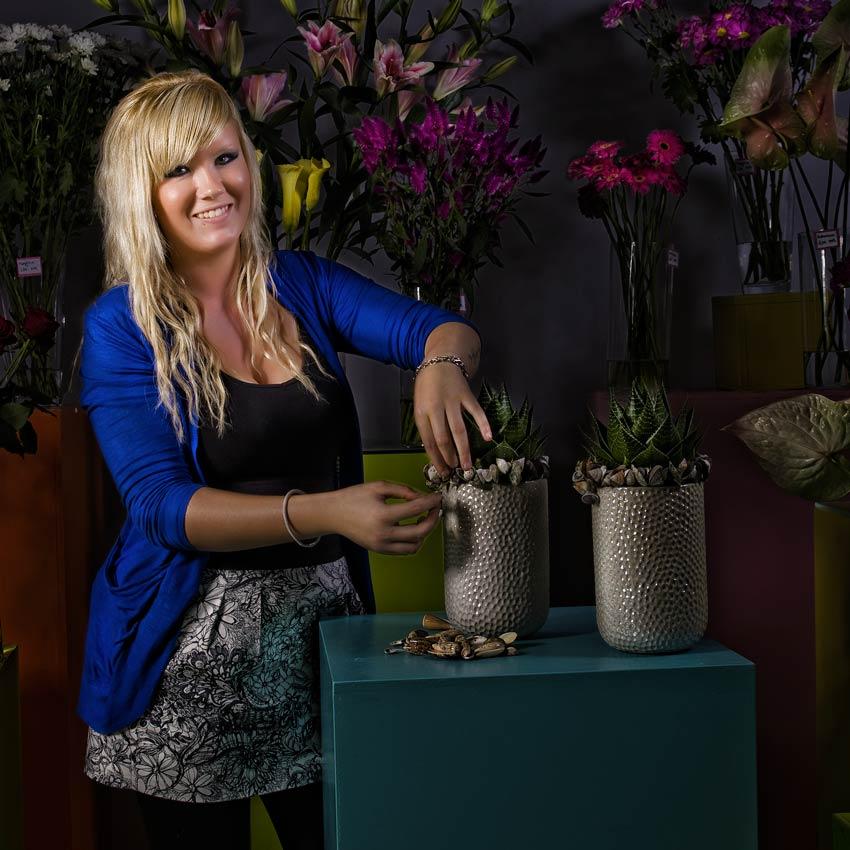 Poslovna Fotografija OZS Marjan Planinsek Cvetlicarstvo  OK