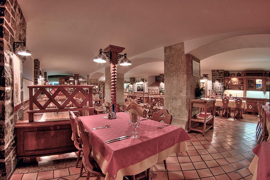 Poslovna Fotografija Arhitektura Kasca