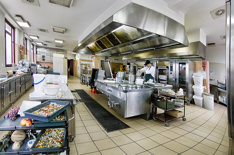 Poslovna Fotografija Arhitektura Kuhinja Jezersek